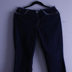 Guess USA Jeans